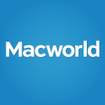 Macworld Staff