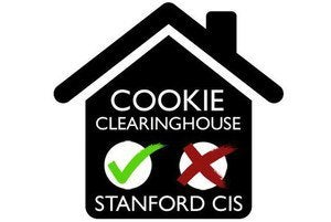 cookie clearinghouse