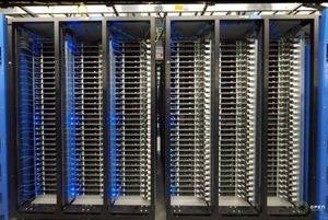 facebook-server-racks