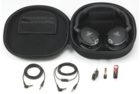 Audio-Technica ATH-ANC9 package