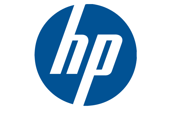 http://core3.staticworld.net/images/article/2013/07/hp-logo-100044624-gallery.png
