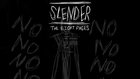 Slender The Eight Pages screenshot