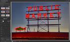 PaintShop Pro X6 HDR
