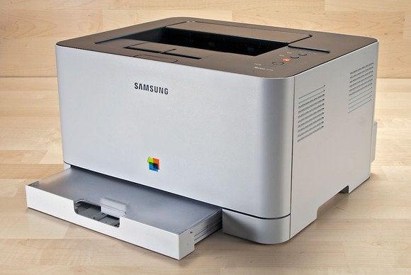 samsung printer xpress c410w printer specs. Black Bedroom Furniture Sets. Home Design Ideas