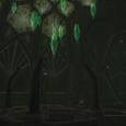 Call of Cthulhu: Dark Corners of the Earth
