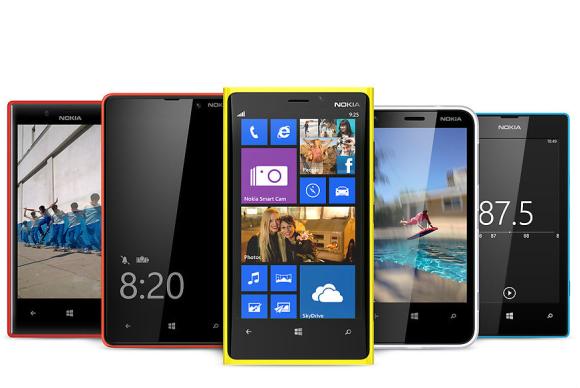 at t pushing 39 amber 39 update to nokia windows phones pcworld
