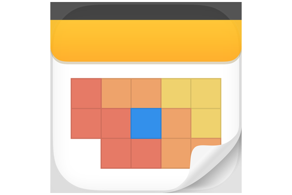 Readdle Calendars 5 icon