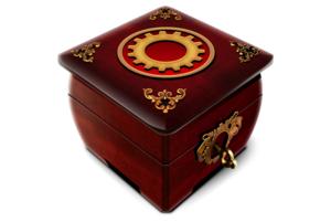 Yojimbo 4 icon