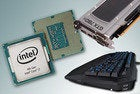PCWorld favorite PC components of 2013