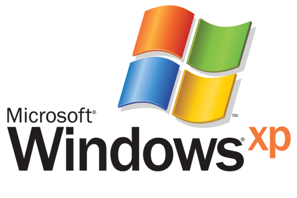Comment survivre à partir de Windows XP