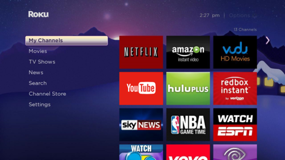 youtube screen 2 1024x576