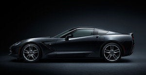 2014 chevrolet corvette coupe photo videos exterior stage 1920x1080 26