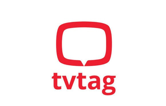tvtag