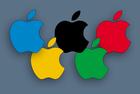 apple olympic rings