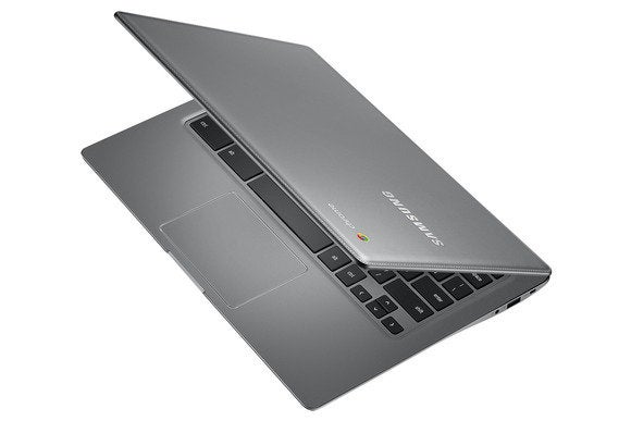 chromebook2 13 013 dynamic titanium gray