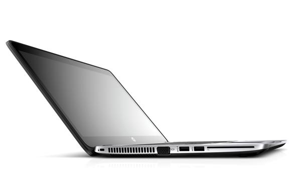 HP EliteBook 840 G1 Review A Gem Of Business Laptop