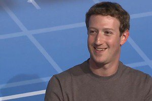 mark zuckerberg mwc keynote2 primary