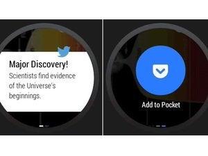 androidwearpocket
