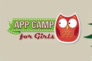 appcampgirls