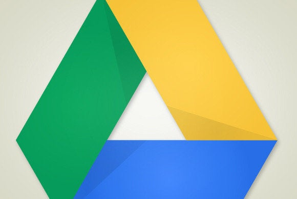 5 tricks for working faster in Google Drive