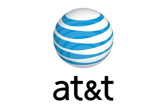 In a first, AT&T stamps its brand on a tablet, offering ...