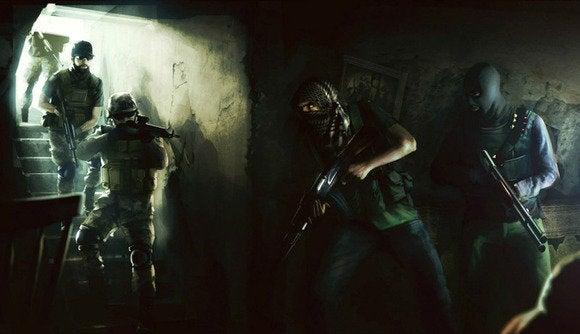 insurgency 01
