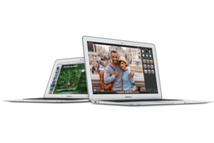 macbookair refresh apr2014