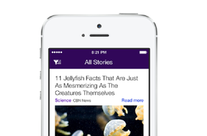 yahoo mail app edit large