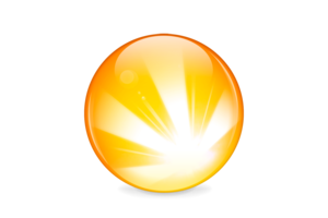 daylite5 icon