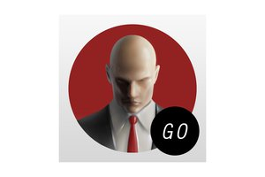 hitman go ipad icon