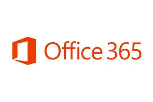 office 365 logo gallery