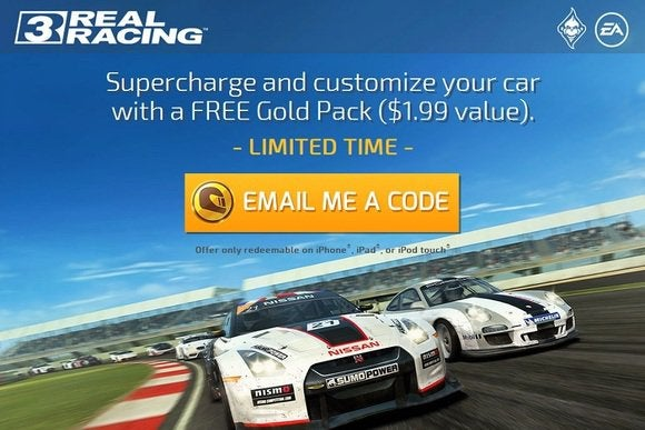 realracingcode