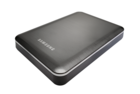 Samsung Mobile Media Streaming Device