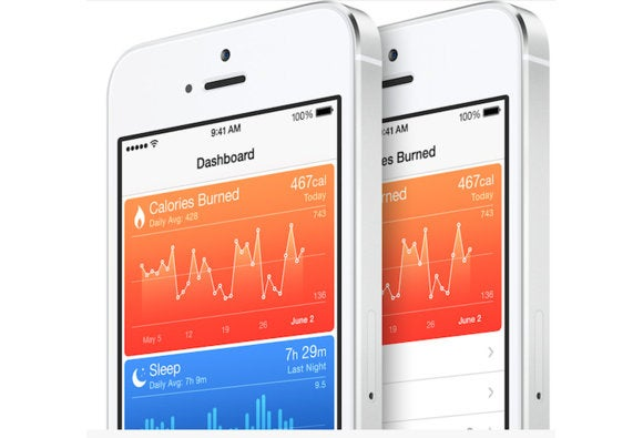 apple health healthkit 580