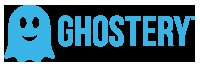 Ghostery logo