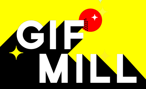 gifmill main