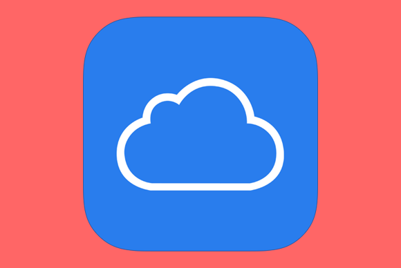 how to refresh icloud drive on pc