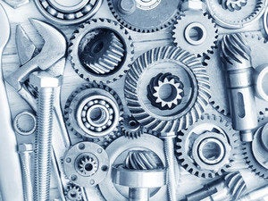 In big data, industrialization is innovation