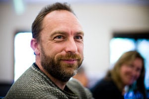 jimmy wales by joi ito