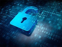 Interested in IT security? Insurance companies hope so!