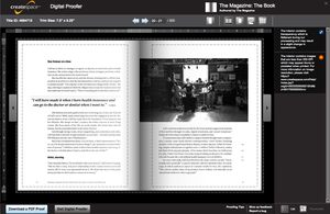 createspace20onscreen20proofer20cropped