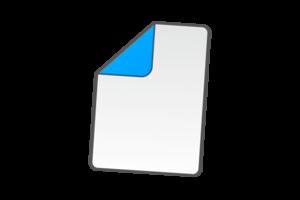 filepane mac icon