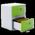 folder tidy icon