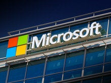 Microsoft to NSA: WannaCry is your fault