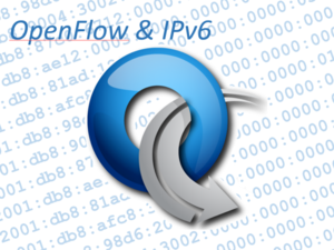 openflow and ipv6