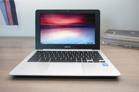 asus chromebook c200 front july 2014