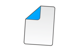 FilePane