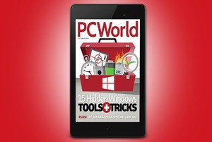 pcwdigitaledition sep2014