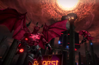 saint row gat goes to hell demons