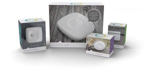 smartthings boxes